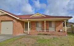 16 Proto Avenue, Lithgow NSW