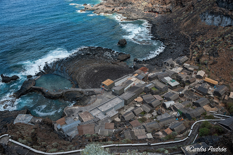 The world 39 s best photos of rocas and tenerife flickr for Las rocas tenerife
