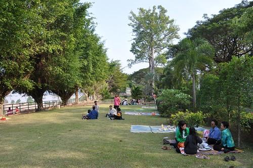khong chiam - thailande 20
