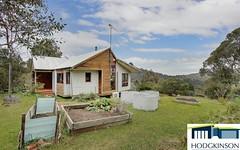 35 Little Burra Road, Burra NSW