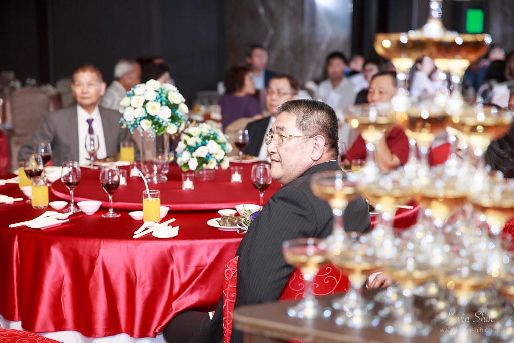 台中婚攝推薦-婚禮拍照