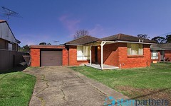 18 Gipps Road, Greystanes NSW