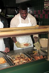 "thomas-davis-defending-dreams-foundation-thanksgiving-at-lolas-0180 • <a style=""font-size:0.8em;"" href=""http://www.flickr.com/photos/158886553@N02/36371053763/"" target=""_blank"">View on Flickr</a>"