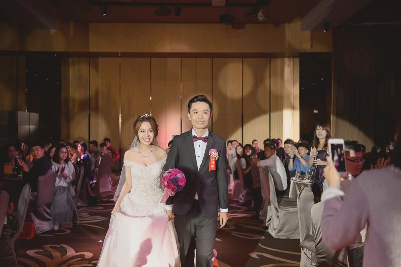 婚攝,新店彭園,新店彭園婚宴,新店彭園婚攝,洪希寧Audrey,MSC_0073