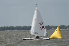 2017-07-31_Keith_Levit-Sailing_Day2081 (2017 Canada Games // Jeux du Canada 2017) Tags: canadasummergames gimli gimliyachtclub interlake keithlevitphotography laser manitobs sailing winnipeg cgsailing 2017canadasummergames