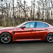 "2017 alfa romeo giulia quadrifoglio review 3 • <a style=""font-size:0.8em;"" href=""https://www.flickr.com/photos/78941564@N03/36385931385/"" target=""_blank"">View on Flickr</a>"