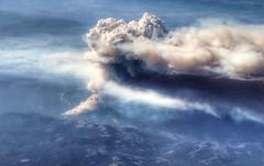 20170813_192936_-001_-002_-003_tonemapped (buffalo_jbs01) Tags: south fork fire wawona