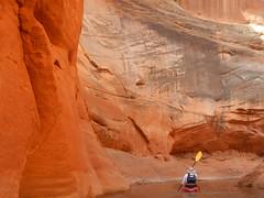 hidden-canyon-kayak-lake-powell-page-arizona-southwest-2778