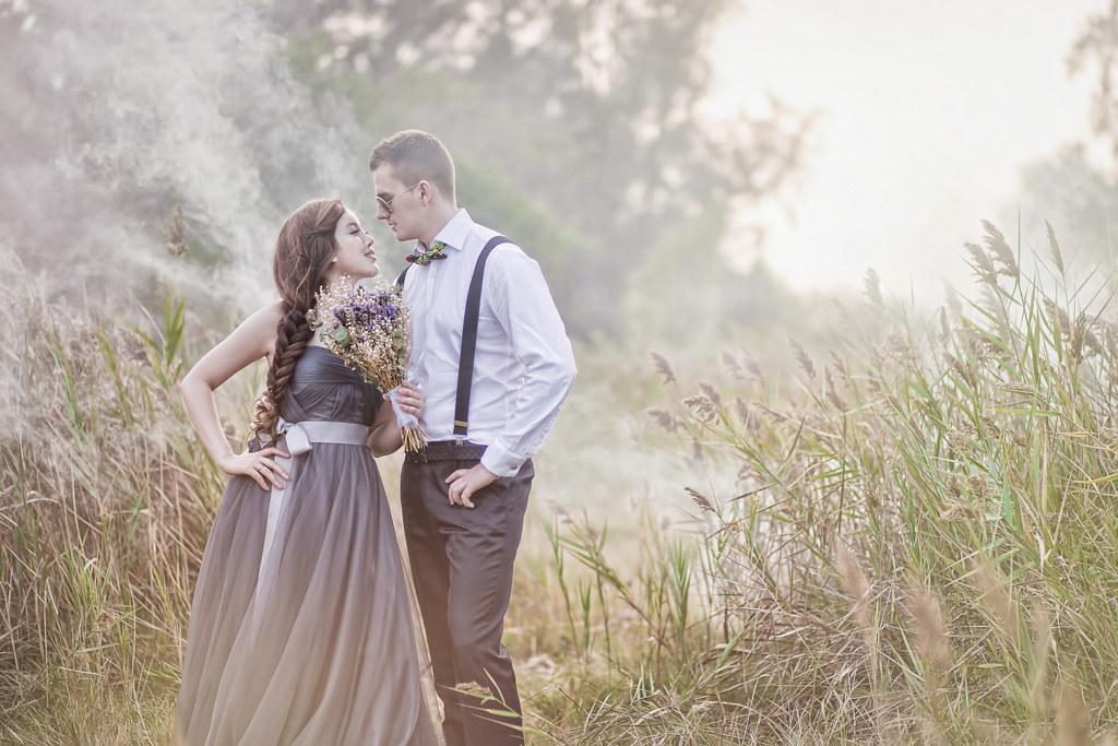 婚紗-0029