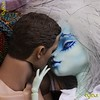 №481 (OylOul) Tags: 16 action figure monster high doll