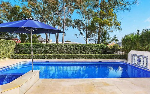 15 Kemp St, Tennyson Point NSW 2111