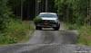 DSC_2458 (k_granfeldt) Tags: rally ludvika jennieleehermansson volvo saab ford sweden gohardorgohome pv544 escort v4