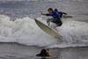 AY6A0879 (fcruse) Tags: cruse crusefoto 2017 surferslodgeopen surfsm surfing actionsport canon5dmarkiv surf wavesurfing höst toröstenstrand torö vågsurfing stockholm sweden se