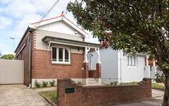 49 Kings Road, Five Dock NSW