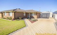34 Spears Drive, Dubbo NSW