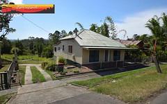 42 Cullen Street, Nimbin NSW