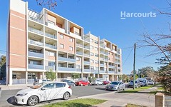 5/3-9 Warby Street, Campbelltown NSW