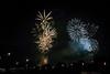 DSCF8235 (jona3.jp) Tags: fujifilm xpro1 voigtlander super wideheliar 15mm f45 asphericalⅱ itabashi fireworks festival 第58回 いたばし花火大会