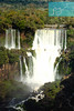 Salto Bosetti de las Cataratas del Iguazú, Parque nacional Iguazú (Provincia de Misiones / Argentina) (jsg²) Tags: jsg2 fotografíasjohnnygomes johnnygomes fotosjsg2 viajes travel postalesdeunmusiú cataratasdoiguaçu cataratasdeliguazú cataratas ríoiguazú paraná parquenacionaliguazú parquenacionaldoiguaçu sietemaravillasnaturalesdelmundo new7wondersofnature patrimoniodelahumanidad patrimoniomundial worldheritagesite unesco patrimóniodahumanidade repúblicafederativadebrasil repúblicafederativadobrasil brasilero brasilera rioiguaçu américadelsur sudamérica suramérica américalatina latinoamérica álvarnúñez saltosdesantamaría iguazufalls iguazúfalls iguassufalls iguaçufalls saltobosetti ladoargentino saltoadányeva saltoeva