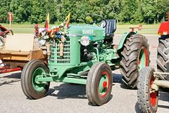Bührer 30.7.2017 1912 (orangevolvobusdriver4u) Tags: 2017 archiv2017 traktor tractor tracteur klassik classic vintage oldtimer bleienbach schweiz suisse switzerland bleienbach2017 bührerswitzerland bührer buehrer
