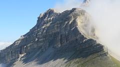 IMG_8080 (Maoloner) Tags: maoloni montagna maoloniferrata cairoma ferrate benini bocchette grostè