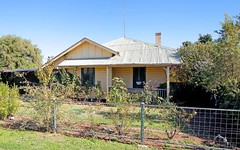 33 Bolton St, Junee NSW