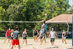 Volleyball-2017 (50 of 314)