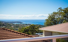 2 BURTONIA COURT, Tura Beach NSW