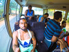 Trincomalee Sri Lanka (CharithMania) Tags: trincomalee srilanka chinabay srilankatrincomalee charithmania srilankachinabay gopro goprosrilanka goprohero5 srilankagopro goprosrilankacharithmania trincomaleecharithmania charithmaniasrilanka charithmaniatrincomalee charithmaniagopro trip srilankatravel trincomaleetravel srilankadestinations goprohero5srilanka