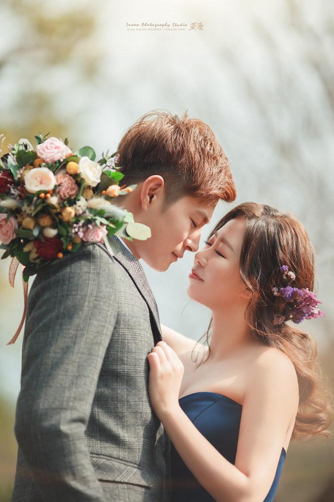 婚攝英聖-婚禮記錄-婚紗攝影-36488904836 89fdf095a2 b