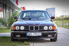 IMG_4841 (Bombel535) Tags: e32 735i bbs rc 090 brokatrot bmw interior