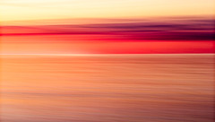IMG_0547_web (blurography) Tags: flickrtagsabstract art blur camerapainting colors colorfield colorfieldphotogrpahy abstractimpressionism estonia icm impressionism intentionalcameramovement photoimpressionism sea seascape sunlight sunset twilight abstract