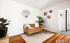 4/115 Gold Street, Collingwood VIC
