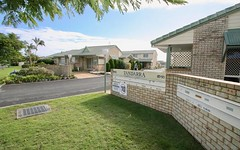 27/85-93 Leisure Drive, Banora Point NSW