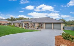 6 Scribbly Gum Crescent, Cooranbong NSW