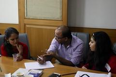 Dive 36 Gurgaon UX Design Workshop with Niyam Bhushan - 26 of 46 (niyam bhushan) Tags: android apple apps color colortheory consultant digitaldionysus event graphicdesign gurgaon indoor learners linux mentor nasscom niyambhushan seminar smartphone software tablet talk teacher training ui ux web workshop
