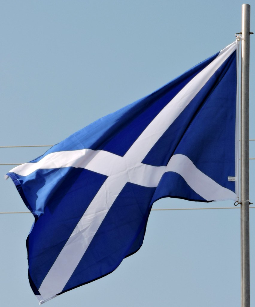 the world u0027s best photos of flag and saltire flickr hive mind