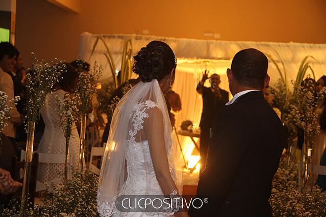 Larissa e Clesio (147)