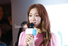 sungkyung_4 (shiningstar_313) Tags: leesungkyung sungkyung laneige