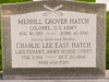 P1190510 (MilesBJordan) Tags: washington dc america capital washingtondc arlington cemetery national photography photograoher grandparents
