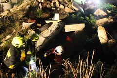 Katastrophenübung Tritolwerk - 17.09.2017 (178).JPG