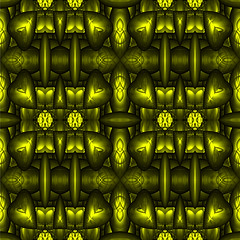 ArtGrafx Tile (ArtGrafx) Tags: artgrafx tile seamlesstile glass plastic metal metallic design designelements backdrop background wallpaper desktoppicture geometry geometric orb orbs circles spheres glimmer gloss glisten glare glow shine abstract psychedelic decor decoration graphic graphicdesign faux3d 2d texture colorful bright vibrant vibrance surreal digital computergenerated trippy eyecandy