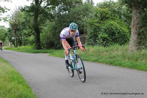 Omloop Vlaamse gewesten (290)