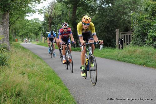 Omloop Vlaamse gewesten (268)