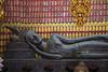 A Reclining Buddha (SAM601601) Tags: buddah reclining san601601 luangprabang laos sam601601 watxiengthong asia
