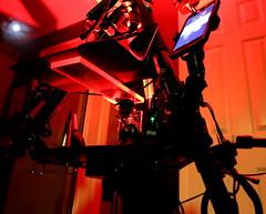 IMG_1668 (jalexartis) Tags: manfrottomt055xpro3 tripod lighting night nightshots