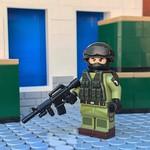 IDF thumbnail