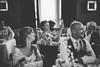 Leslie&Alexandre_LR (353 van 463) (mariageLamblin) Tags: alex alexandre antwerpen brasschaat jellevochten lariva leslie lesliealex livbill livbillphotography eilandje huwelijk parkbrug trouw