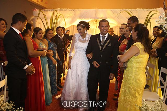 Larissa e Clesio (143)