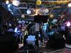 Captain Starfighter and the Lockheeds (24) (MyChoonz) Tags: blindcat captainstarfighterandthelockheeds festival rock rockfestival mychoonz neiltoyne neil deadfred stephensmith tomashurst dazzybutler craighigh vincecory